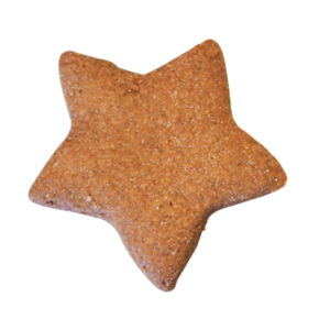 good dog star small