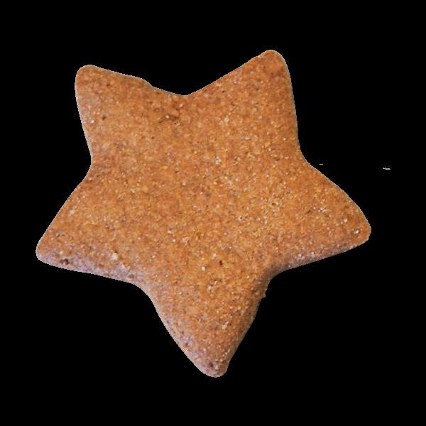 good dog star small