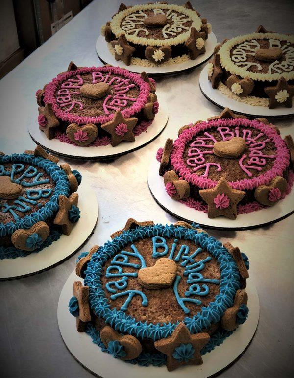 cakes happy birthday