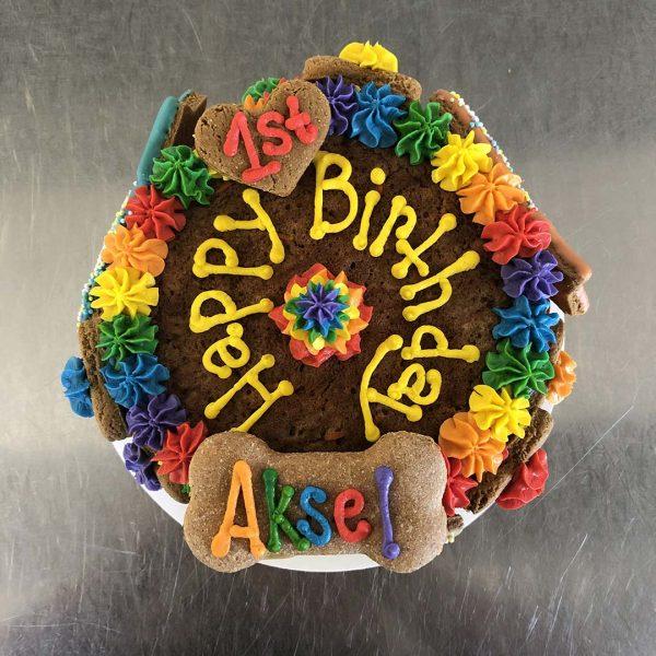 cakes happy birthday askel