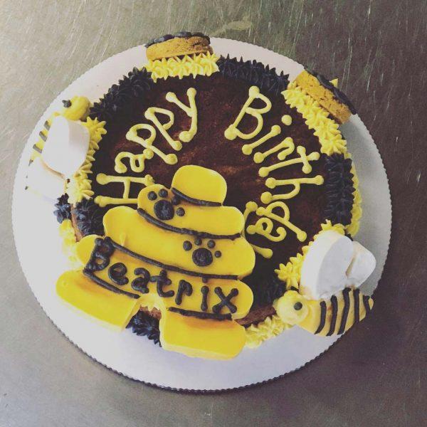 cakes happy birthday beatrix