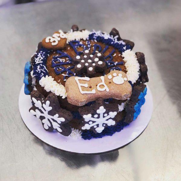 cakes happy birthday ed