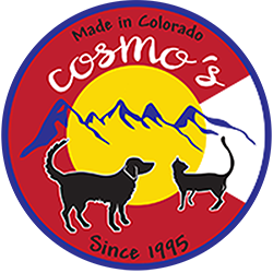 Cosmo's Dog Bakery and Pet Supplies